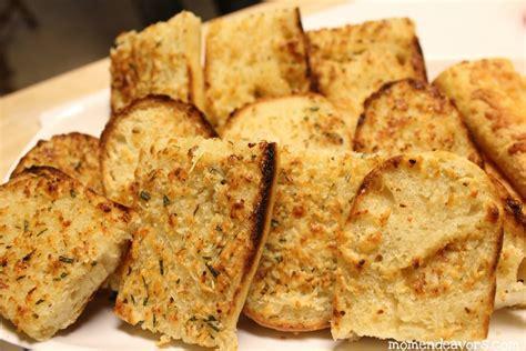 Garlic Butter Bread Spread Healthy parmesan garlic butter bread spread