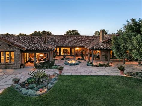 solvang ca luxury homes for sale 103 homes zillow