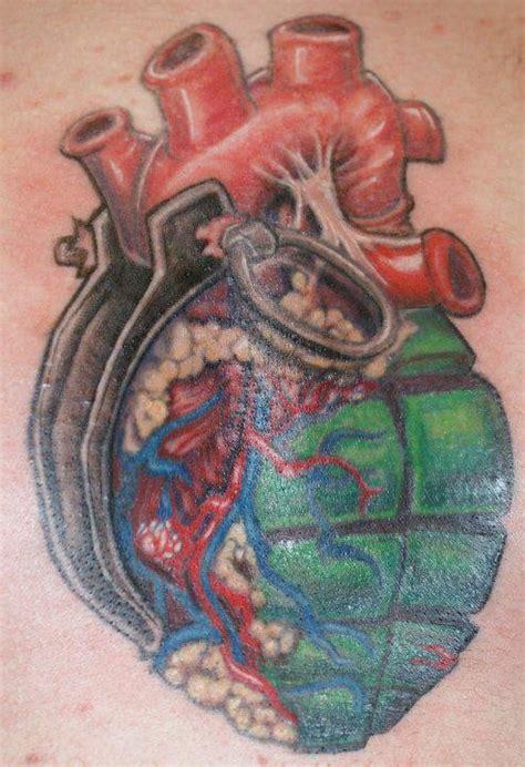 sideshow alley tattoo jeffries custom tattoos by jeffries