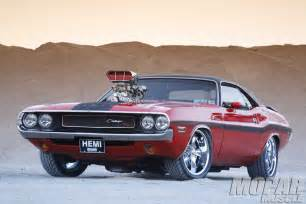 pic new posts dodge challenger rt wallpaper