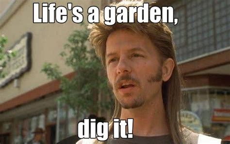 Joe Dirt Memes - christopher walken movie quotes joe dirt image quotes at