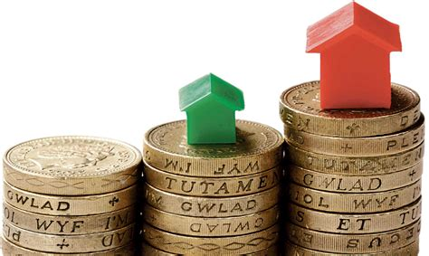 house value uk house prices up 7 9 in a year iexpats