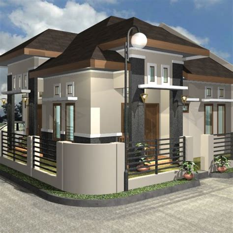 modern house plans south africa african house plans and designs modern house
