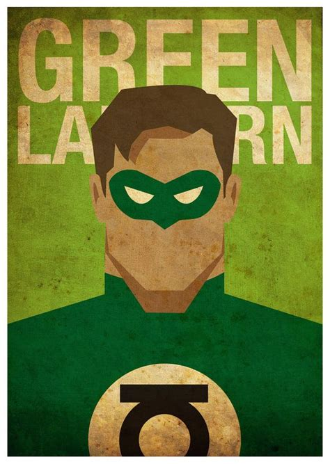 Home Decor Flash Sale by Best 25 Superhero Poster Ideas On Pinterest Batman