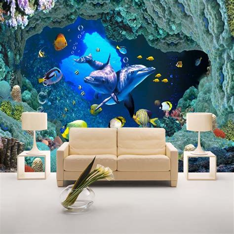 3d wall painting for your bedroom 3d wall painting for your bedroom 3 wall decal