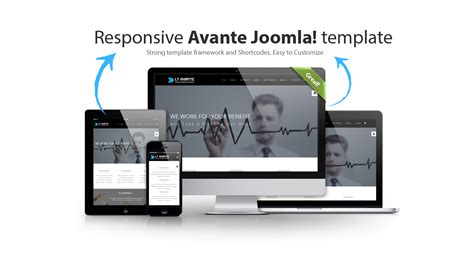 free responsive joomla templates for business top best free business corporation joomla 3 templates