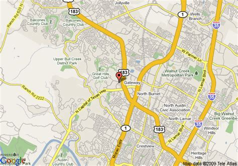 texas renaissance festival map map of renaissance