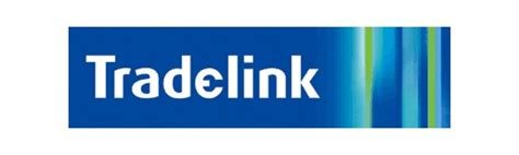 Tradelink Plumbing Supplies tradelink llc trader companies hiring accountancy
