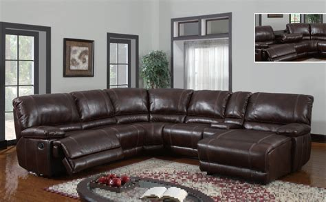 Sectional Sofa With Chaise Costco Outstanding Sectional Sofa With Recliner And Chaise Lounge 16 With Additional Gray Sectional