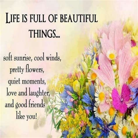 images of beautiful things is of beautiful things pictures photos and