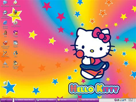 hello kitty desktop themes for windows xp hello kitty desktop by tao2eden on deviantart
