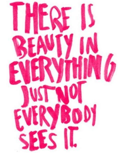 fashion quotes pink quotesgram fashion quotes pink quotesgram