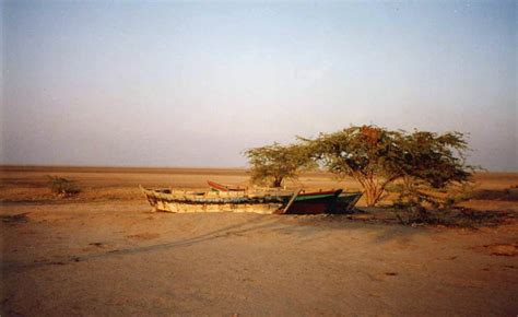 fishing boat rules in india boats little rann of kutch gujarat india travel forum
