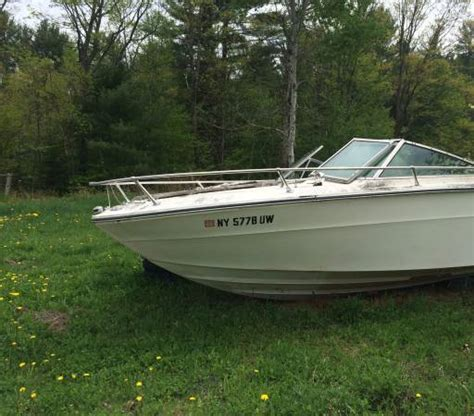 boat lower unit boat w motor wevertown ny free boat