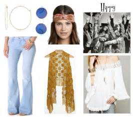 best 25 hippie costume ideas on diy hippie
