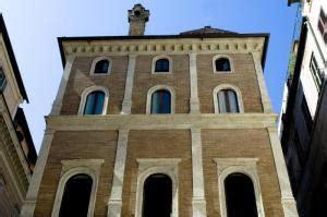 libreria cattolica roma appartamenti vacanze centro roma affitto appartamenti