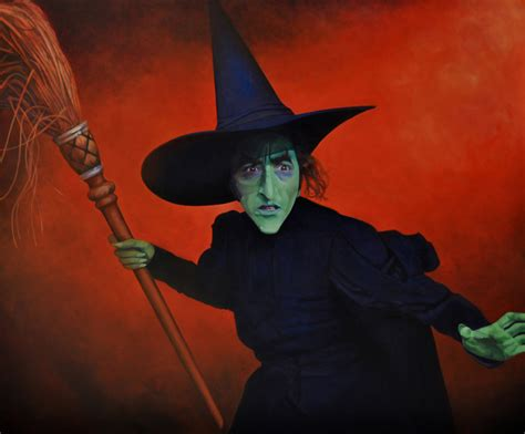 a witch wicked witch l jpg 1 000 215 829 pixels villains