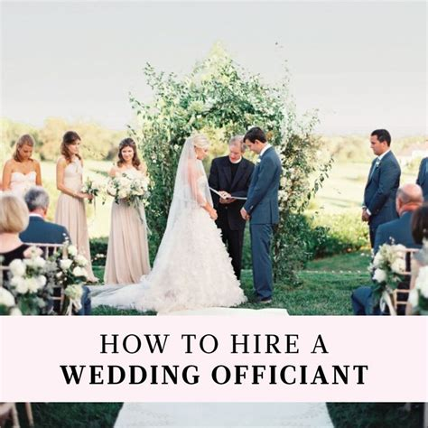 wedding vows minister says 502 best images about wedding ceremony on