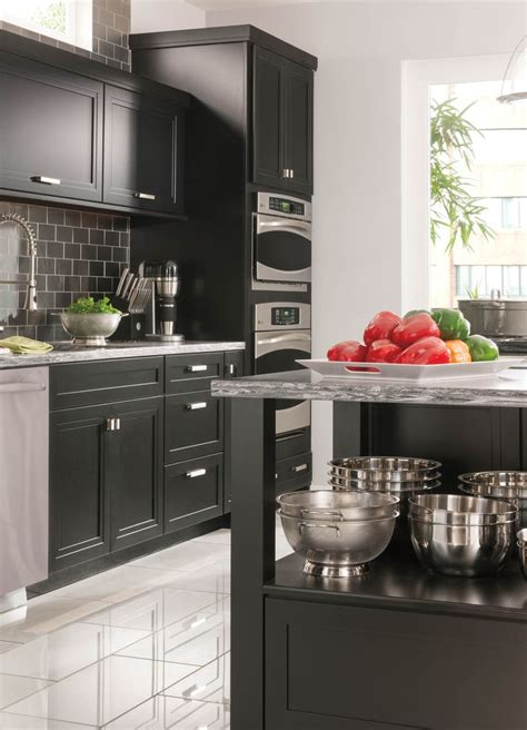 home depot design your own kitchen home depot kitchen remodel gallery of kitchen cabinets