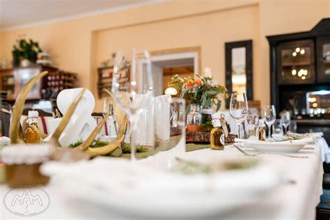 Tischdeko Hochzeit Tracht by Trachtenhochzeit Mit Rustikalem Chic Trachtenbibel