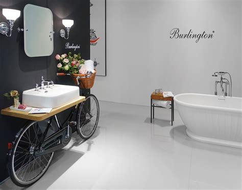 old english bathroom furniture old english bathroom furniture 28 images english