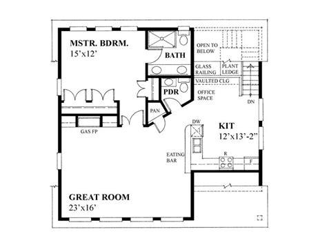 garage layout plans garage apartment plans unique garage apartment plan with
