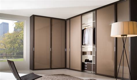 Fitted Wardrobe Storage by 5 Benefits Of Fitted Wardrobes Kenneth Installations