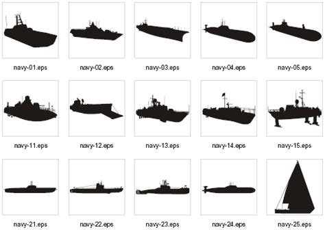 boat icon word navy clipart navy boat pencil and in color navy clipart