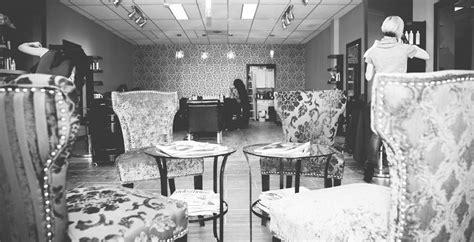 hair salons edmonton hiring allora hair boutique edmonton hair salon