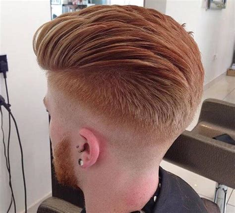 52 amazing low fade haircut for men 52 amazing low fade haircut for men