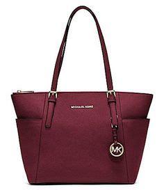 Bag Bonia Jet Set 2189 best 25 handbags michael kors ideas on