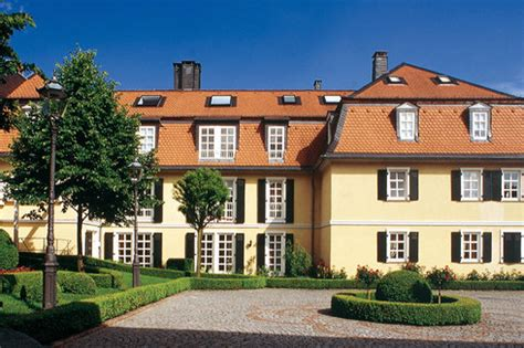 haus running frankfurt sinclair house discover bad homburg bad homburg tourism