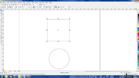 corel draw x4 license price in india corel cocut pro x4 full with licence key driver mindbertyl