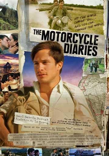 unutulmaz yol filmleri yolculuk temali filmler