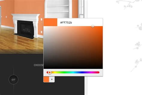 jquery color jquery color pickers bypeople 15 submissions