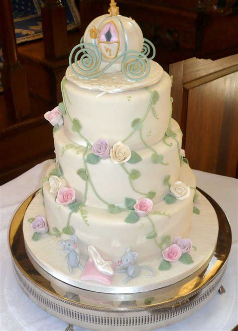 wedding cake designs starsricha