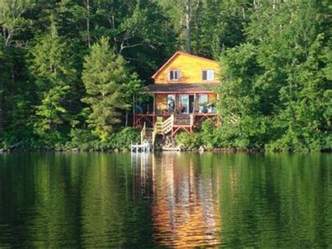 Vacation Cabin Rentals Near Me Vacation Rentals Near Wilson Lake House Wilton Maine Wilton
