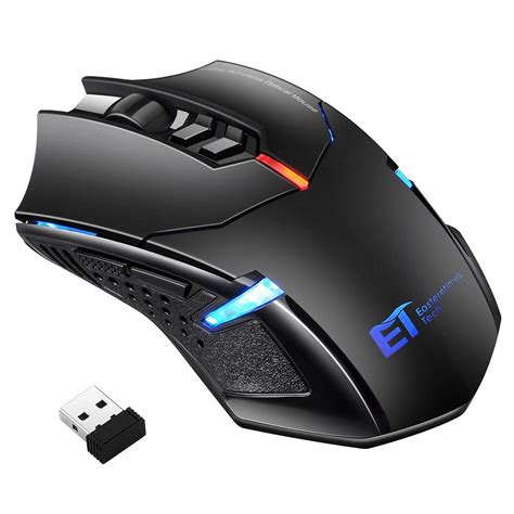 best cheap gaming mouse 10 cheap best budget wireless gaming mouse april 2018