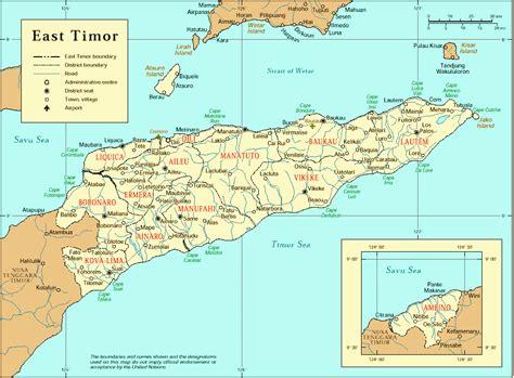 world map east timor east timor world map images