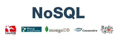 membuat database nosql a l march 2016