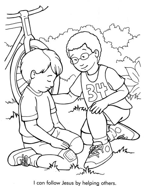 the kindness and laughter coloring book 60 drawings of acts books 17 best ideas about helping others on success