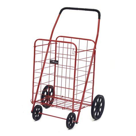 narita foldable shopping cart folding shopping carts