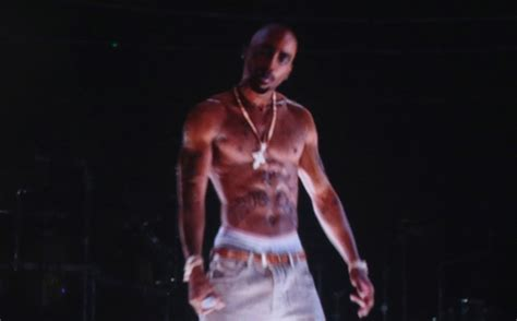former cop says he helped tupac fake his own death retired cop says he helped tupac fake his own death and