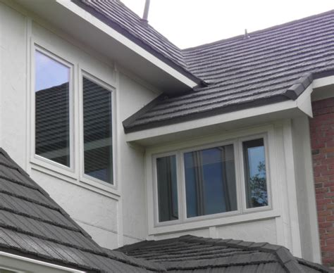 how much to replace house windows cost to replace windows cost of replacement windows how much does it cost to replace a window
