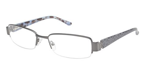 paula deen pd 840 eyeglasses paula deen authorized