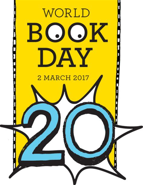 world book day pictures horrid henry chosen as a world book day 2017 book