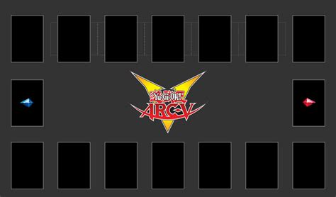 playmat template ygo pendulum playmat template 2014 by kung fu by