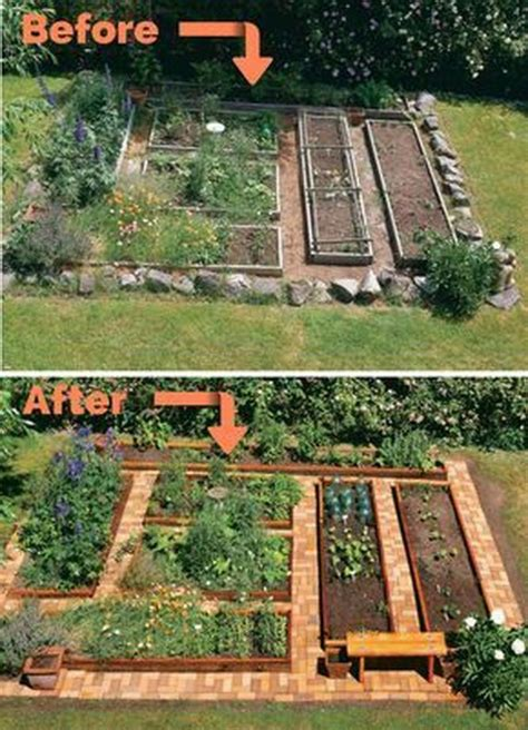 how to design your ideal homestead grid best 25 farm layout ideas on barn layout farm plans and pasture fencing