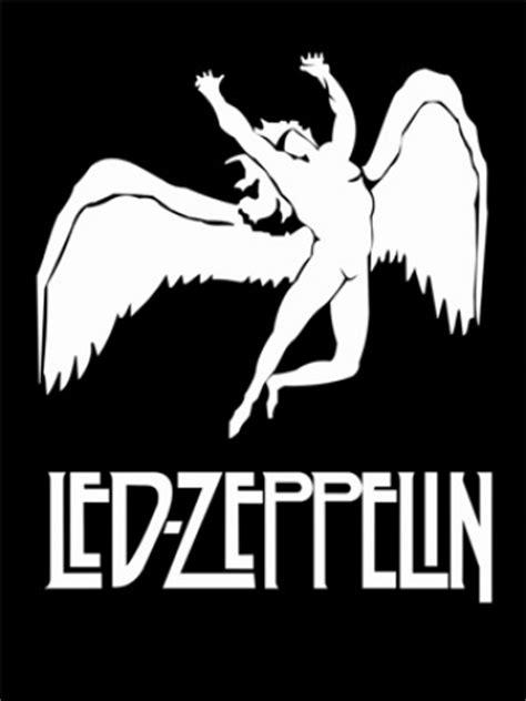 led zeppelin band logo led zeppelin wallpaper iphone blackberry