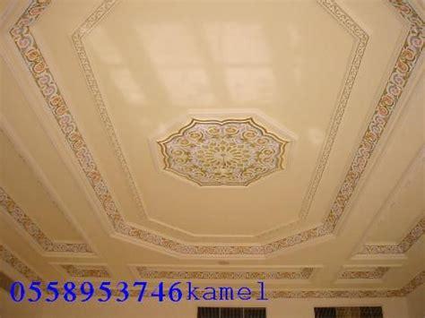Decoration En Platre by D 233 Coration De La Maison Decoration Platre Algerie Decor
